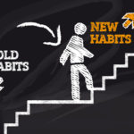 5 Bad Habits Sourcers & Recruiters Should Stop in 2017