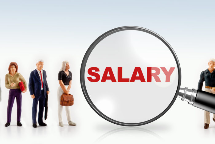 compensation culture Mass slams government for endorsing 'compensation culture' claims - new chair  has dismissed the notion of a compensation culture in the uk.
