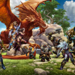 Sourcing Online; My Everquest Java Adventure