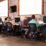 Smart or Dumb? How Your Office is Wired Makes a Difference