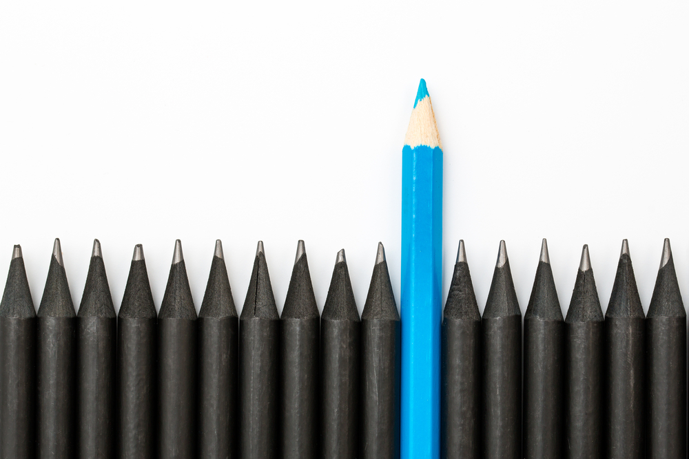 The 5 Most Effective Talent-acquisition Metrics to Influence the C-Suite