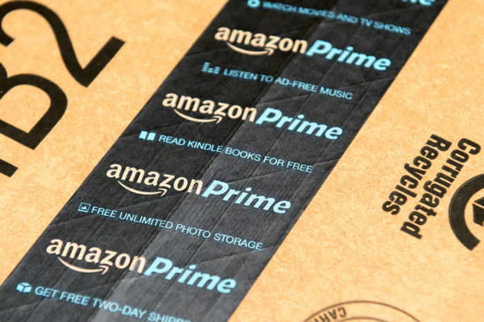 What We Should Take Away From Amazon's Embedding Bias in Its Algorithm and Stopping the Project