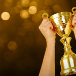 Who's Winning the Top HR Jobs?