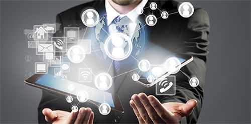 talent sourcing in the digital era  the tools of our trade