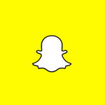 Yes, It's Time to Add Snapchat to Your Recruitment Advertising Radar