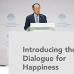 8 'Wisdoms' From the Global Happiness Conference