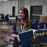 How I Won The 2017 Spring SourceCon Hackathon