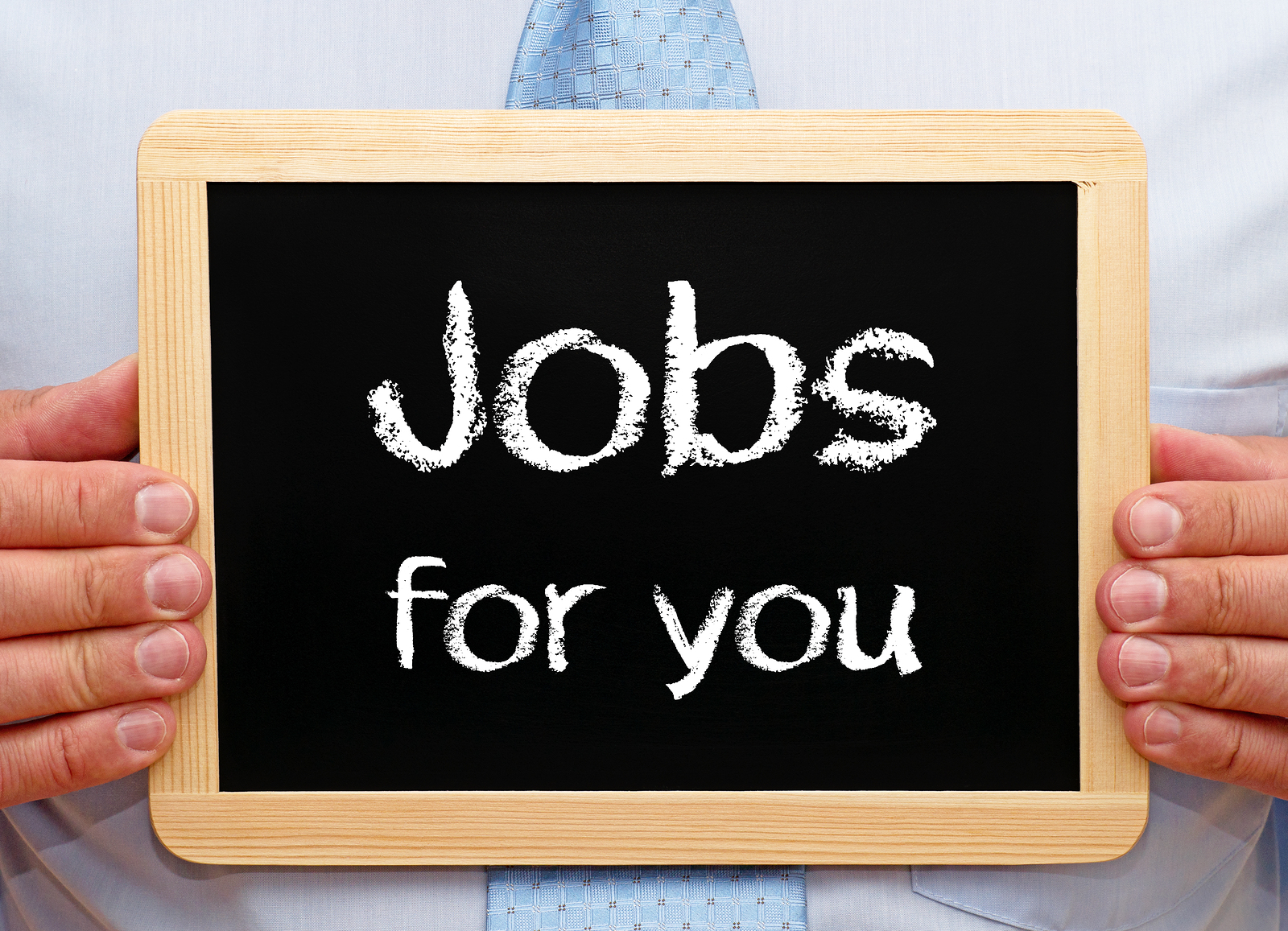 jobs-sign Job For Information on technology financial, technology career cluster, application personal,