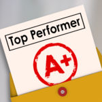 What Do You Do After Ending Performance Ratings?