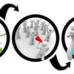 A Strategic Plan Without a Talent Strategy Isn't a Plan