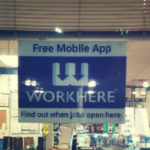 WorkHere Looks to Rewrite Traditional Job Board Playbook With Mobile App