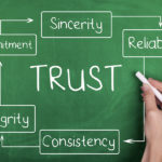 3 Ways to Improve Your Leadership Consistency Quotient