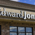 Edward Jones Launching Ad Campaign, Landing Page