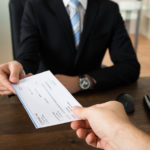 Actually, Asking for Salary History is a Mistake