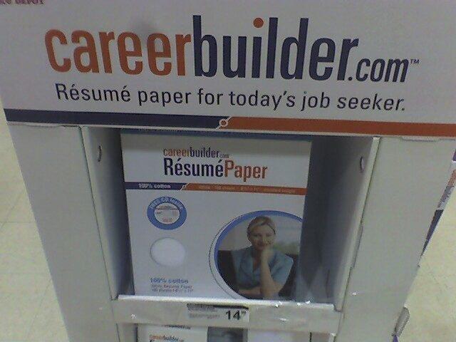$1 Billion Sale For Careerbuilder Could Be Near | Ere