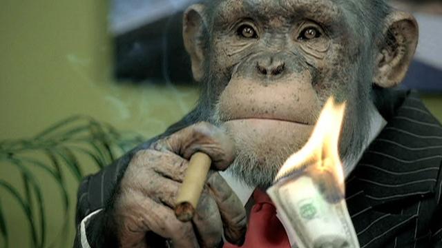 Reuters Says $1 Billion CareerBuilder Sale Is In The Works