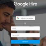 Google Quietly Launches 'Badass' Hiring Tool For Employers