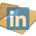 LinkedIn Continues It's Upgrades – Introduces a Smarter Way to Message