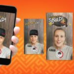 """Apply with Snapchat – Macca's """"Snaplication"""" Strategy Will Leave Every Other Fast Food Business Undersized!"""