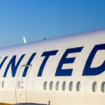 What HR Should Do In the Wake of United's PR Debacle
