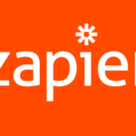 What Is Zapier? Why You Should Join Our Hangout