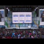 Best of TLNT 2017: Google Announces New Jobs Search, Google For Jobs