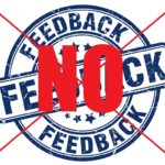 Turns Out, Millennials Actually Don't Want Your Feedback