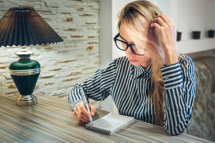 The Art of Writing an Inspiring Job Description – Stocker Job Description