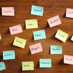 The Amazing '25 Names Approach' for Filling Your Talent Pipeline Simultaneously With Every Hire