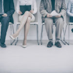 How Well Do You Know Today's Jobseekers?