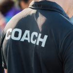 These Tips Will Make You a Better Coach
