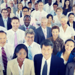A 12-Step Program For Retaining Your Diverse Workforce