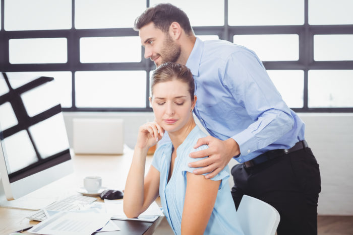 five tips for eliminating workplace misconduct tlnt