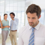 7 Workplace Sins That Could Land You In Court