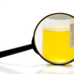 6 Tips For a Fair and Effective Drug Testing Program