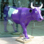 From Shrinking Violet to Purple Cow: Getting HR to Tell Its Own Story