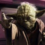 Chrome Tool Crisis! Don't Worry Sourcers, We Have Jedi Mind Tricks