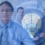 6 Keys to Mindful Leadership