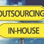 3 Reasons SMBs Might Consider Outsourcing Recruitment