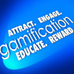 Gamification Isn't Playing Games; It's Making Work More Fun and Workers More Engaged