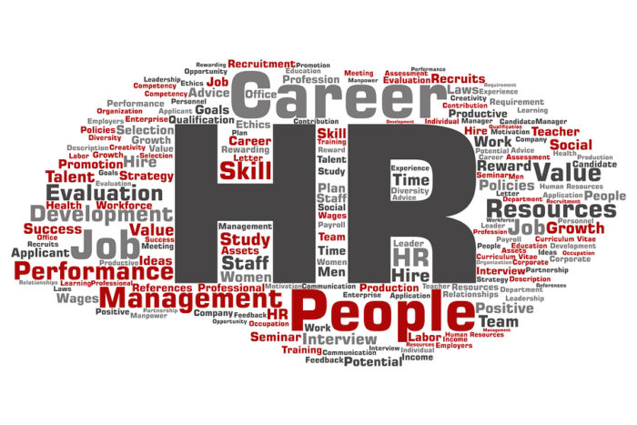 What You Can Do To Prepare The Next Generation Of Hr Leaders Tlnt