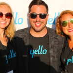 Yello Raises $31 Million in Series C Funding Round