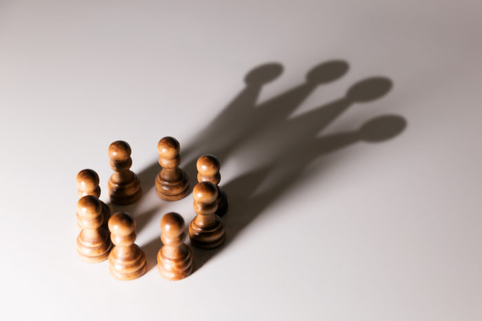 Business Leadership Isn't Just About How They Lead the Business – TLNT
