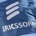 Ericsson Logs Off LinkedIn, Unplugs the Phone, and Hits the Streets to Recruit