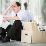 Reduce the Trauma of a Layoff Or Firing With an Offboarding Plan