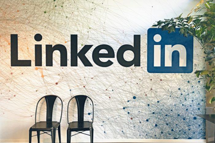 LinkedIn Groups' Long-overdue Update