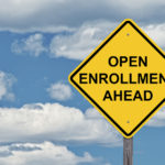 Are You Treating Open Enrollment as a Step-Child?