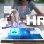 Best of TLNT 2017: 5 Talent Management Trends That Are Changing HR