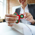 Boost Productivity With Fidget Spinners and These 4 Other Ideas