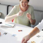 Werk Raises $2.9 Million to Improve Workplace Flexibility for Women
